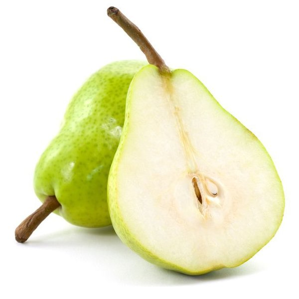 50ml Flavor Concentrate Pear