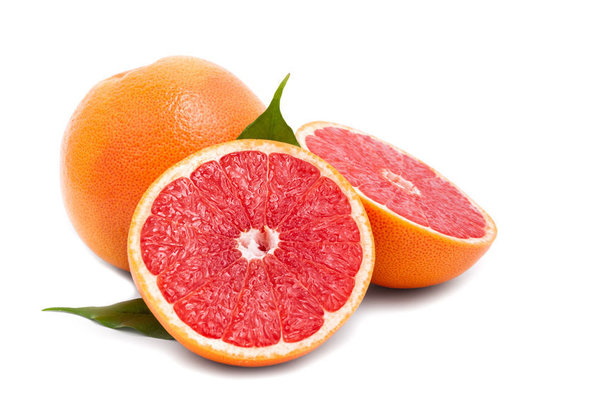 50ml Aroma Konzentrat Blutorange (Blood Orange)